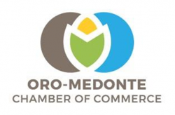 ORO-MEDONTE CHAMBER OF COMMERCE
