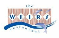 THE WEIRS RESTAURANT