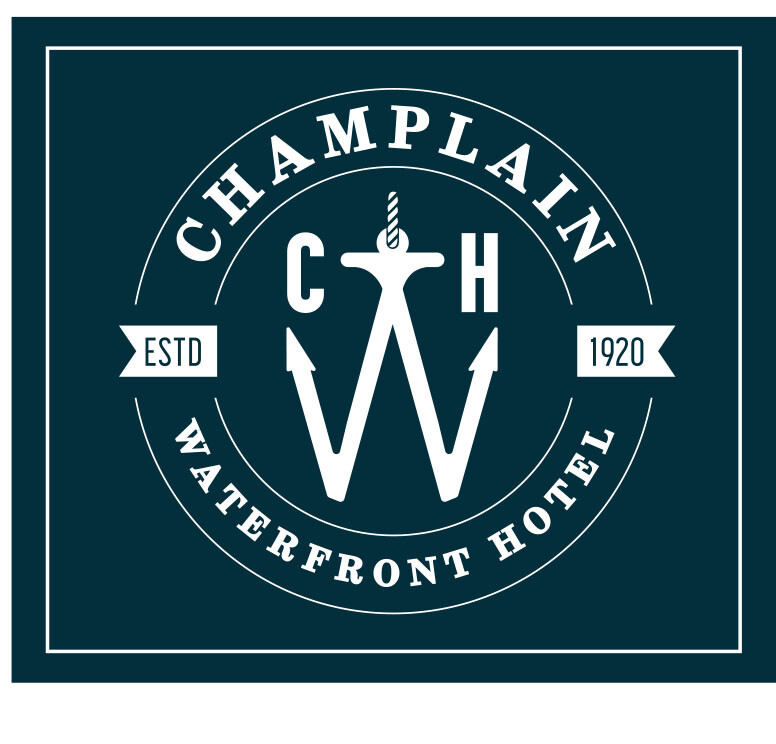 THE CHAMPLAIN WATERFRONT, AN ASCEND HOTEL COLLECTION