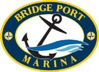 BRIDGE PORT MARINA