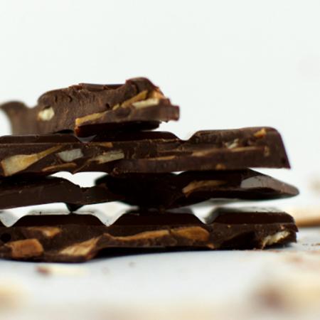 Georgian Chocolate Co.