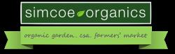 SIMCOE ORGANICS
