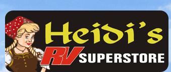 HEIDI'S RV SUPERSTORE