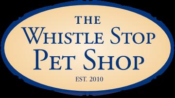 WHISTLE STOP PET SHOP