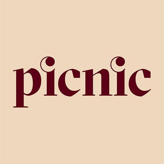 Picnic Snack Bar