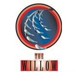 THE WILLOW