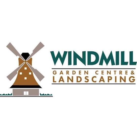 Windmill Garden Centre & Landscaping