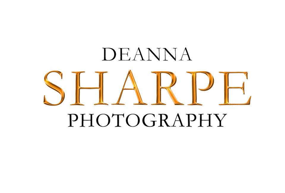 DEANNA SHARPE PHOTOGRAPHY: STUDIO & ART GALLERY