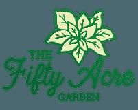 The Fifty Acre Garden