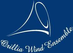 ORILLIA WIND ENSEMBLE