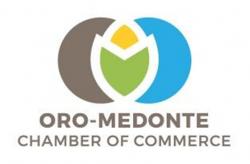 Oro-Medonte Chamber Farmers' Market