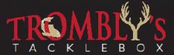 TROMBLY'S TACKLE BOX