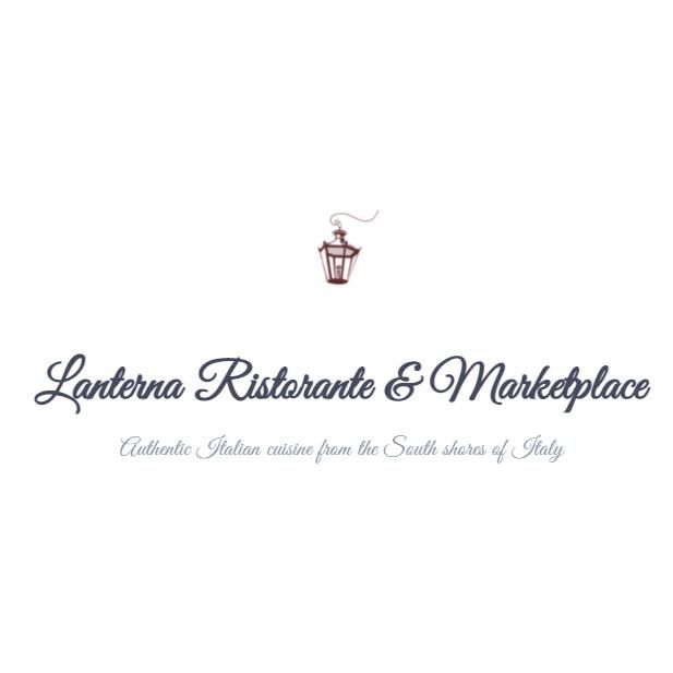 Laterna Restorante & Marketplace