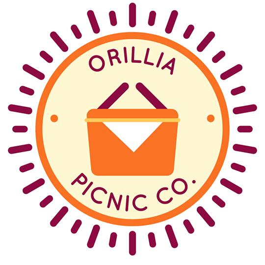 Orillia Picnic Co.