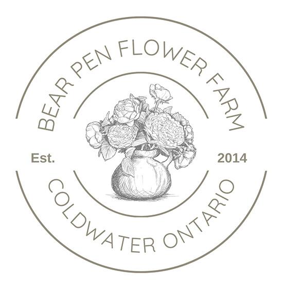 Bear Pen Flower Farm