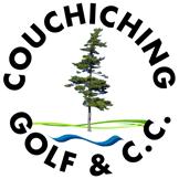 COUCHICHING GOLF & COUNTRY CLUB