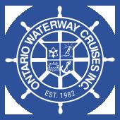 ONTARIO WATERWAY CRUISES INC.
