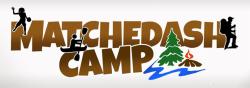 MATCHEDASH CAMP