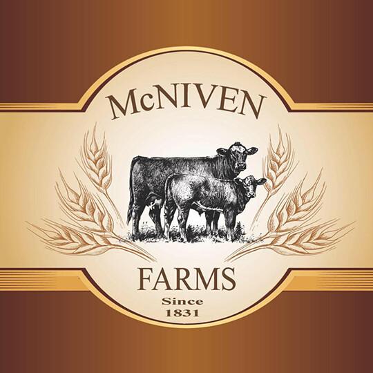 McNiven Farms