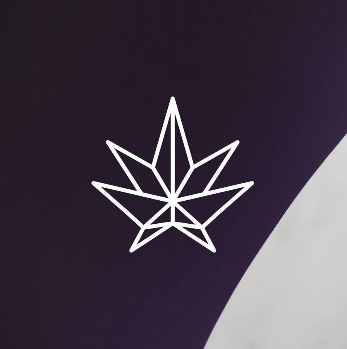 Shinybud Cannabis Orillia