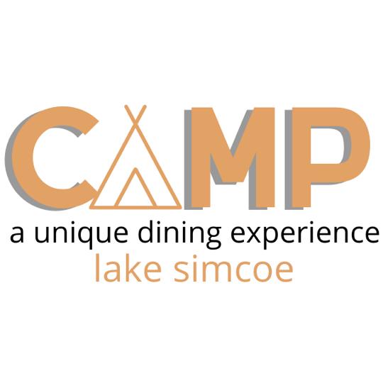 YLCC Camp Kitchen