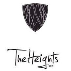 The Heights Ski & Country Club