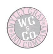 WYLEY GRAY AND COMPANY